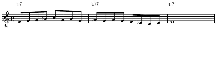 08251_2