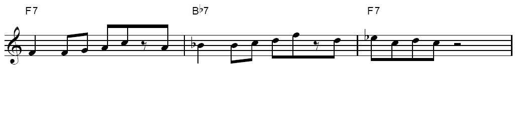 08252_2