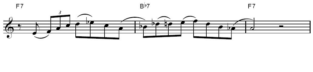 08256_2